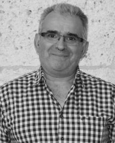 Didier Léonard