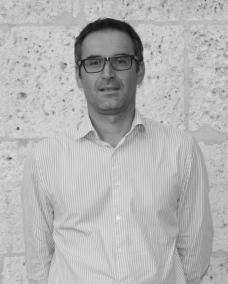 Christophe Naulet
