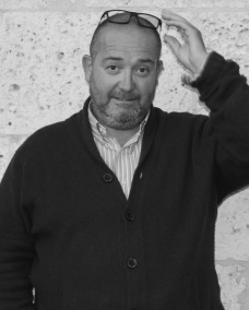 Jean-Christophe Dupuy