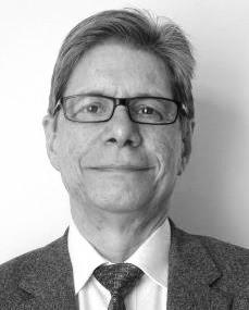 Patrick La Guerche