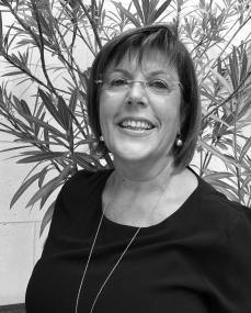 Nicole Prulho Cartau