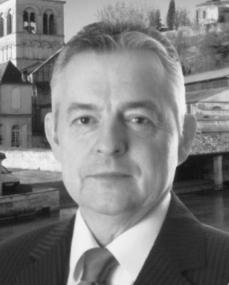 Jean-Claude Duchet