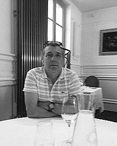 Frédéric Fontannaud