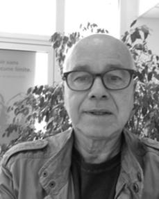 Joël Herraiz