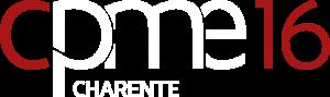confédération des petites et moyennes entreprises de la Charente