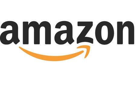 La CPME appelle Amazon à rejoindre la charte des acteurs du e-commerce