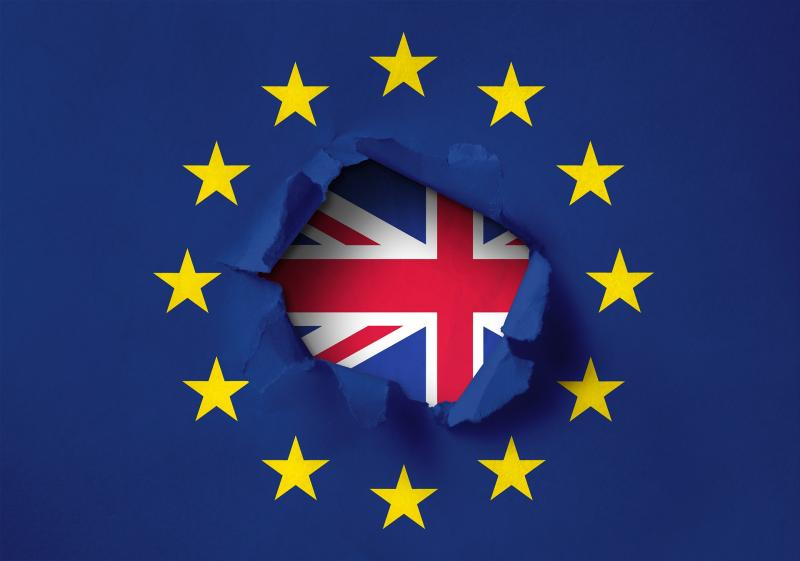 Brexit : Français et Anglais tombent d'accord