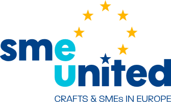La CPME prend la présidence de l'organisation européenne des PME et de l'artisanat, SMEunited
