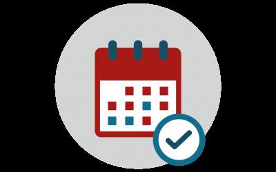 Protocoles sanitaires : la CPME réclame une date de retour à la normale