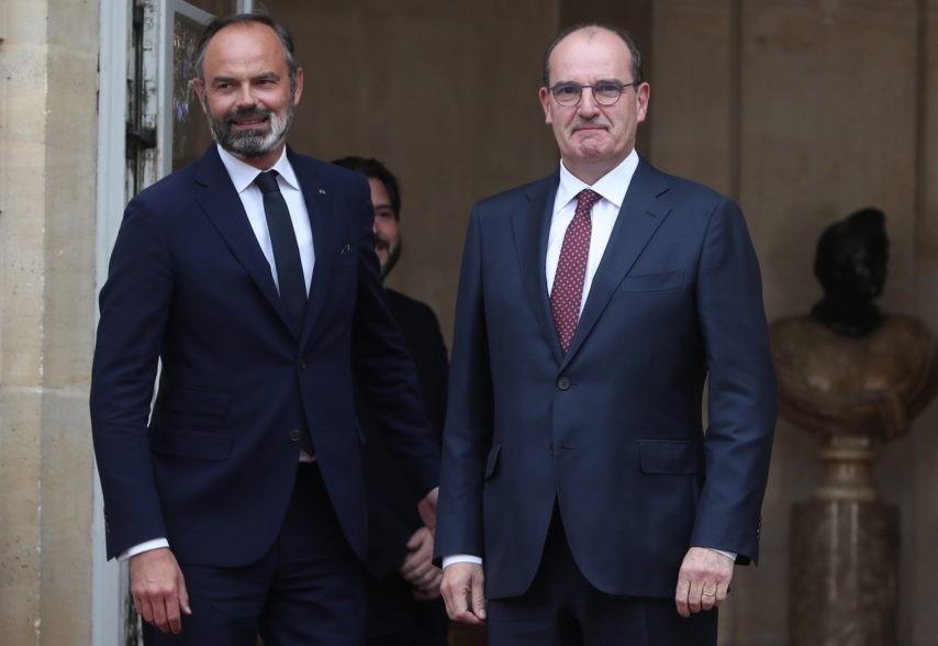 La CPME prend acte de la nomination du nouveau gouvernement dirigé par Jean Castex