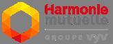 harmonie mutuelle partenaire CPME16