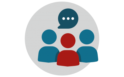 Aides à domicile : la CPME contre les différences de traitement entre le secteur marchand et le secteur associatif